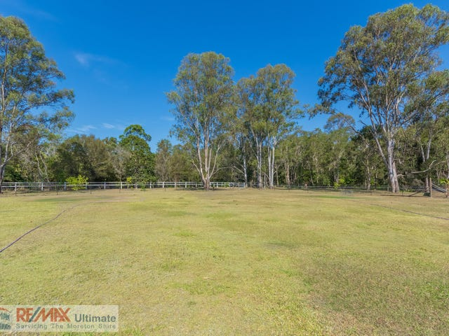 44 Creek Road, Burpengary East, Qld 4505