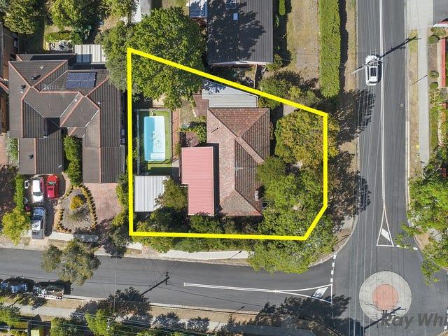 20 Hume Avenue, Castle Hill, NSW 2154