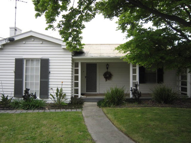 262 McKillop Street, East Geelong, Vic 3219