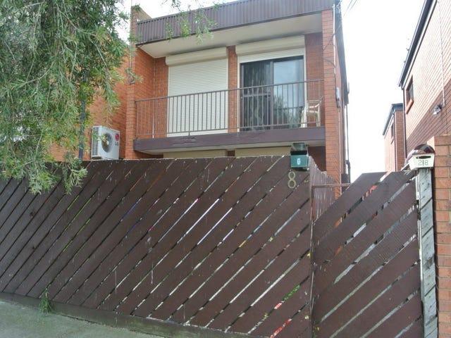 1/8 John Street, St Albans, Vic 3021