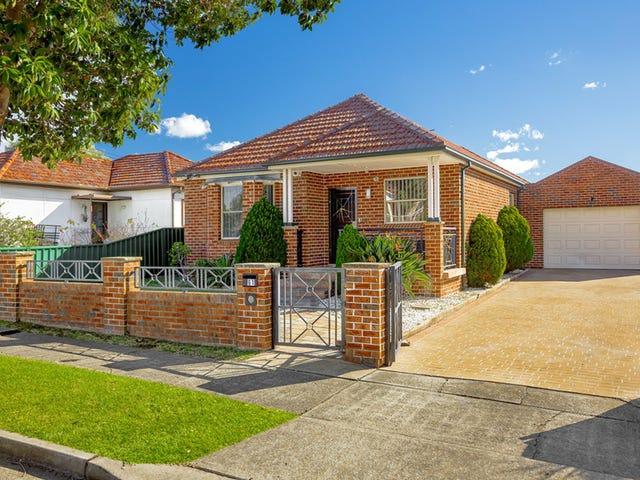 61 Ostend Street, Lidcombe, NSW 2141