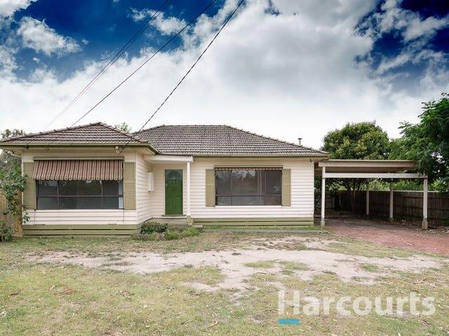 39 Pinewood  Avenue, Dandenong North, Vic 3175