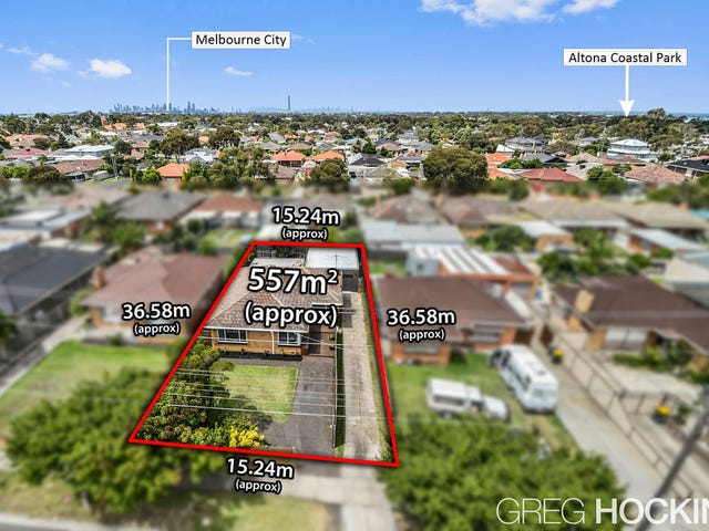 271 Millers Road, Altona North, Vic 3025