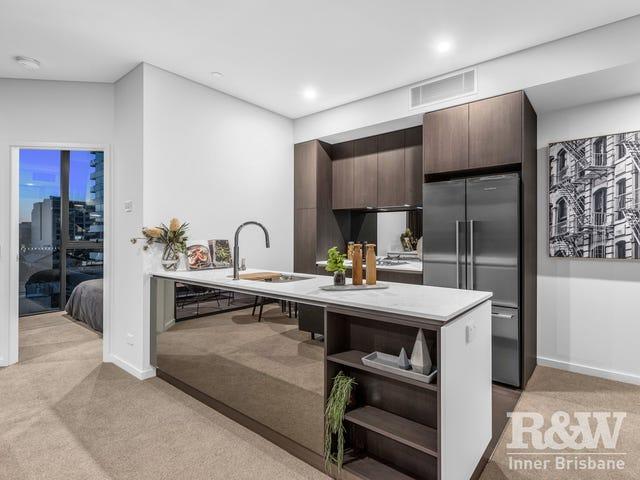 909/111 Melbourne Street, South Brisbane, Qld 4101