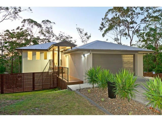 39 Helicia Circuit, Mount Cotton, Qld 4165