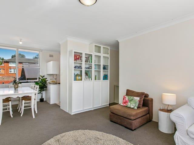 5/27 La Perouse Street, Fairlight, NSW 2094