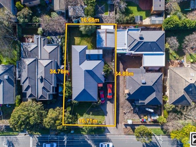 375 Bay Road, Cheltenham, Vic 3192