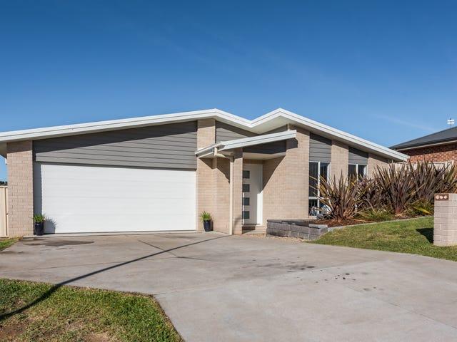 36 Turquoise Way, Orange, NSW 2800