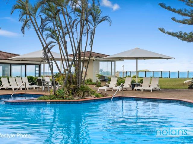 156/8 Solitary Islands Way, Sapphire Beach, NSW 2450