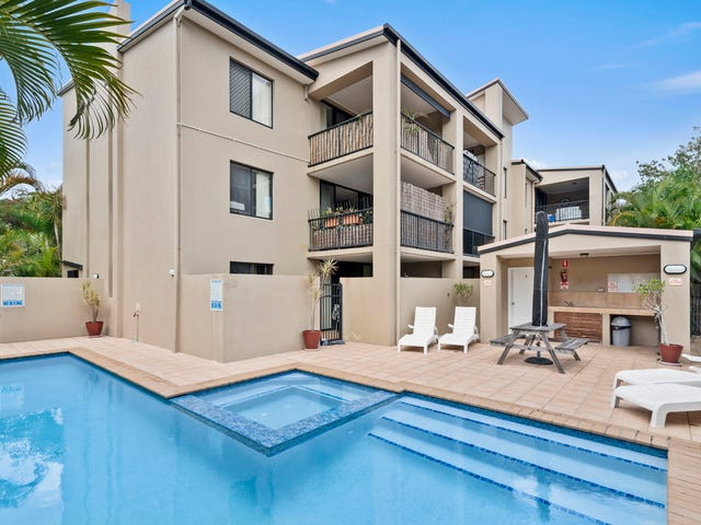 12/4 Mawarra Street, Palm Beach, Qld 4221