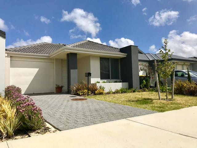 10 Fairoaks Way, Aveley, WA 6069