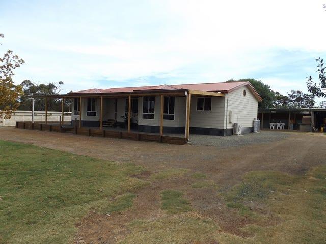 3 Progress Place, Parndana, SA 5220