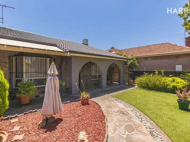 324 Cross Road, Clarence Park, SA 5034
