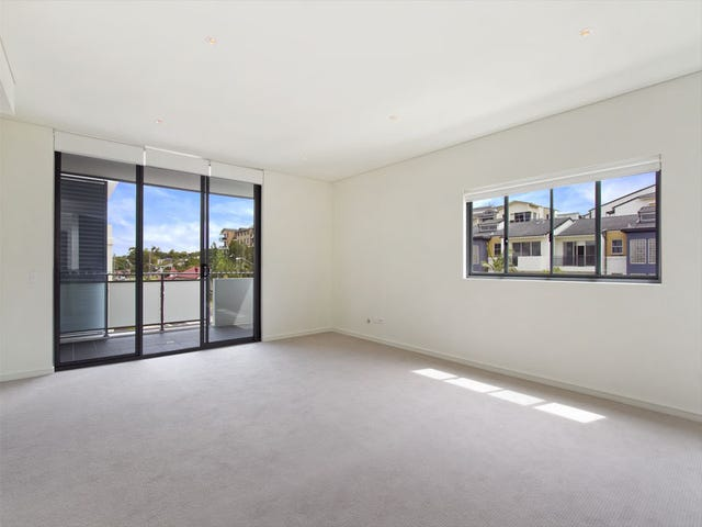 38/54a Blackwall Point Road, Chiswick, NSW 2046