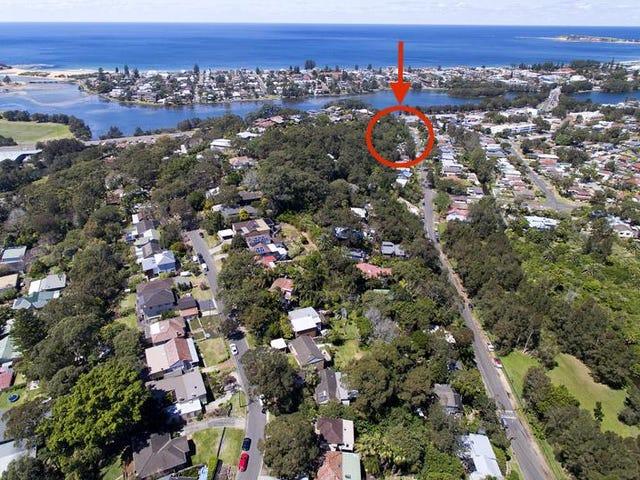 8 Nareen Parade, North Narrabeen, NSW 2101