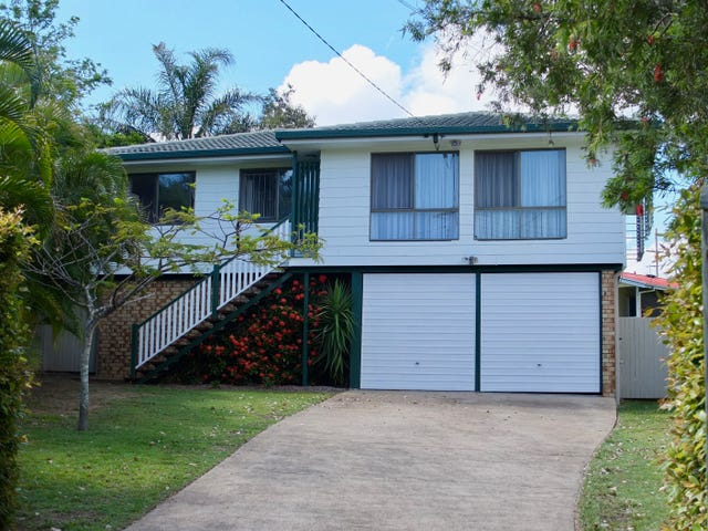 6 Faye Street, Thorneside, Qld 4158