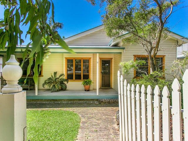 61 Kingsley Street, Byron Bay, NSW 2481