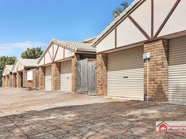 15/26 Pine Avenue, Beenleigh, Qld 4207