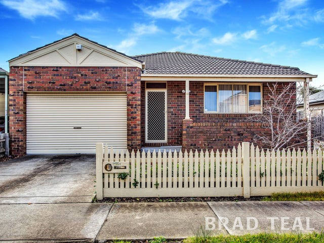 1/48 Teague Street, Niddrie, Vic 3042