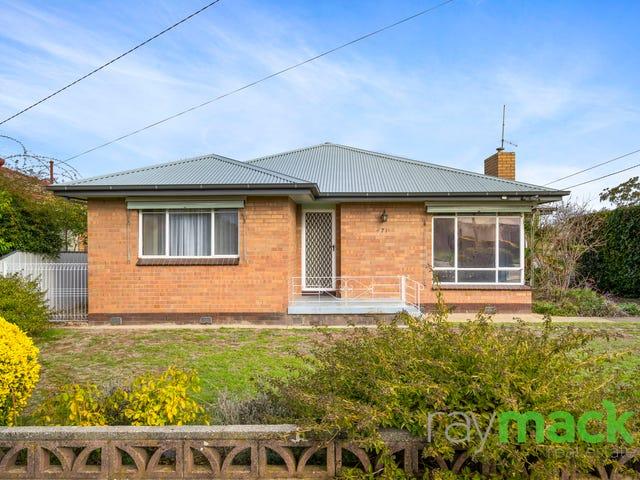 471 McDonald Road, Lavington, NSW 2641