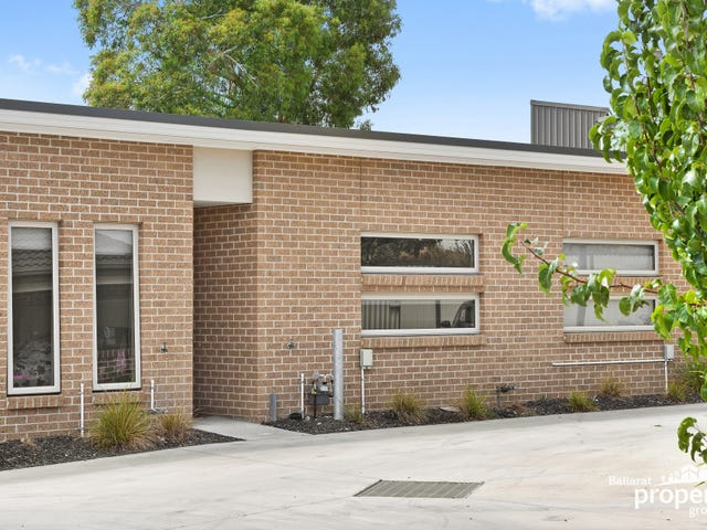 11 Ron Court, Canadian, Vic 3350