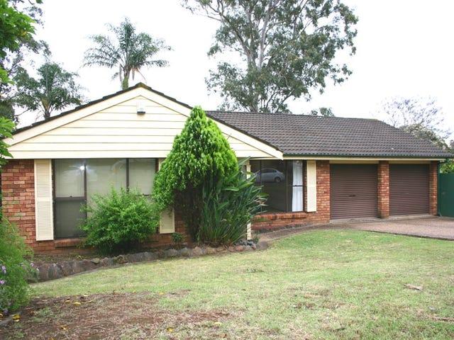 44 Lancia Drive, Ingleburn, NSW 2565