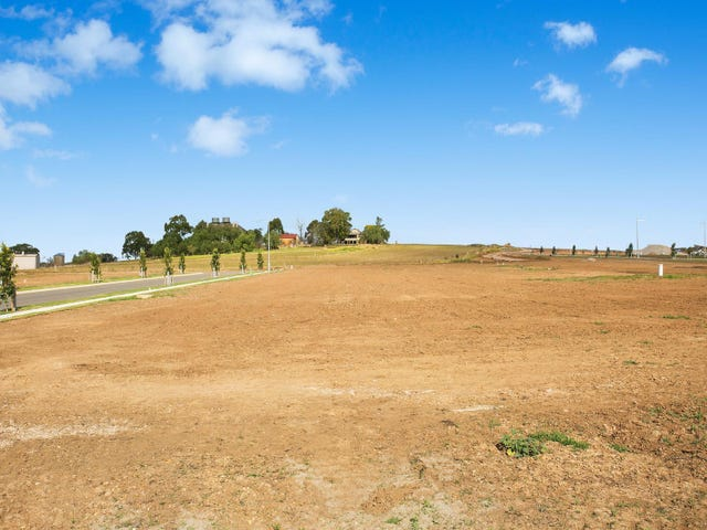 Lot 1045 Banfield Drive, Oran Park, NSW 2570