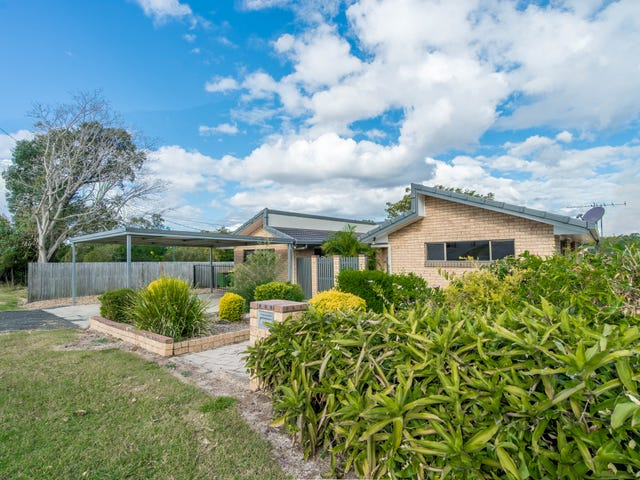 10 Powells Road, Yamanto, Qld 4305