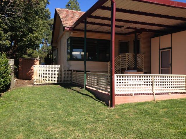 11 Wilga Street, Elanora Heights, NSW 2101