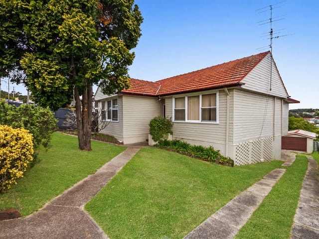 115 Myall Road, Cardiff, NSW 2285
