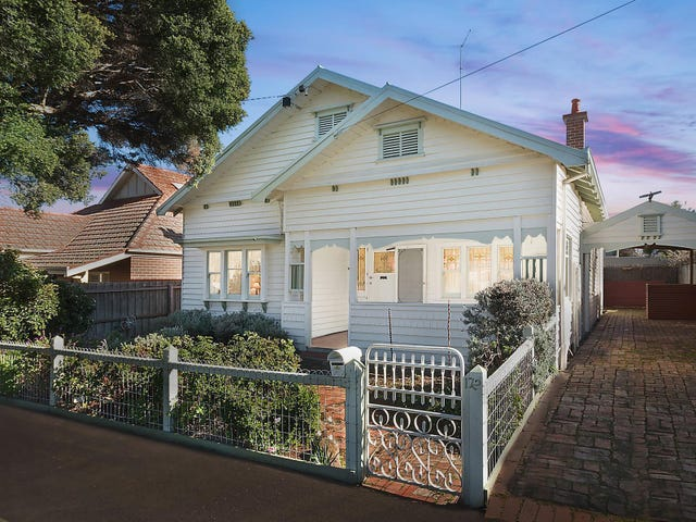 172 Bellerine Street, Geelong, Vic 3220
