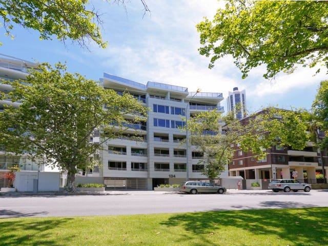 12/134 Mounts Bay Road, Perth, WA 6000