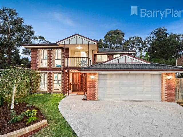 34 Galera Court, Wandin North, Vic 3139