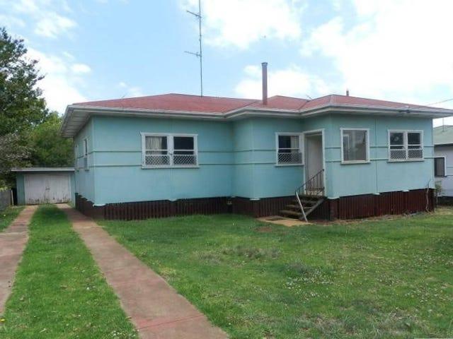152 Jellicoe Street, North Toowoomba, Qld 4350
