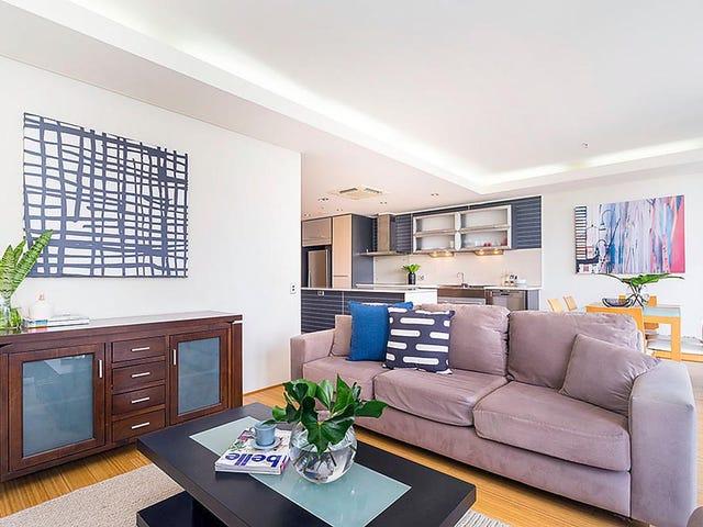 30/22 St Georges Terrace, Perth, WA 6000