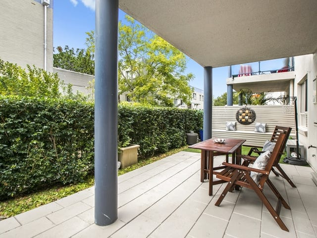 13/34 Brookvale Avenue, Brookvale, NSW 2100