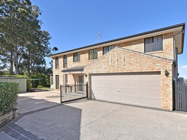 9 Hanover Road, Cameron Park, NSW 2285