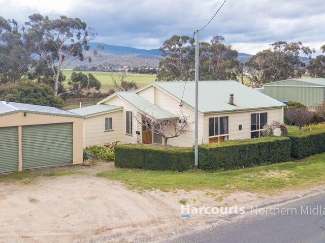 29-31 Royal George Road, Royal George, Tas 7213
