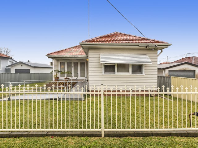 26 Asher Street, Georgetown, NSW 2298