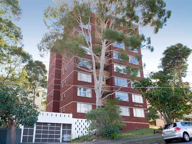 45/10-14 HARDIE STREET, Neutral Bay, NSW 2089
