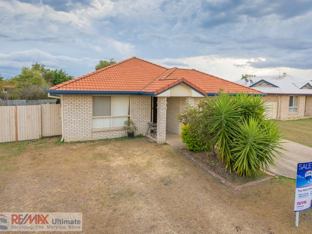 20 Tinsey Court, Caboolture, Qld 4510