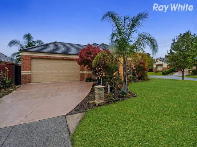 50 Bond Street, Ferntree Gully, Vic 3156