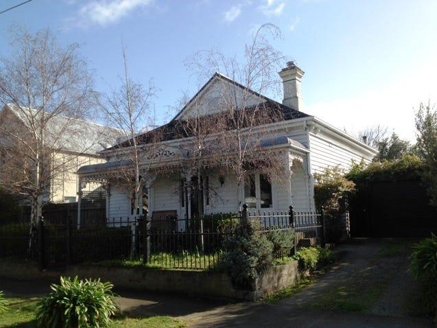 9 Victoria Street, Rippleside, Vic 3215