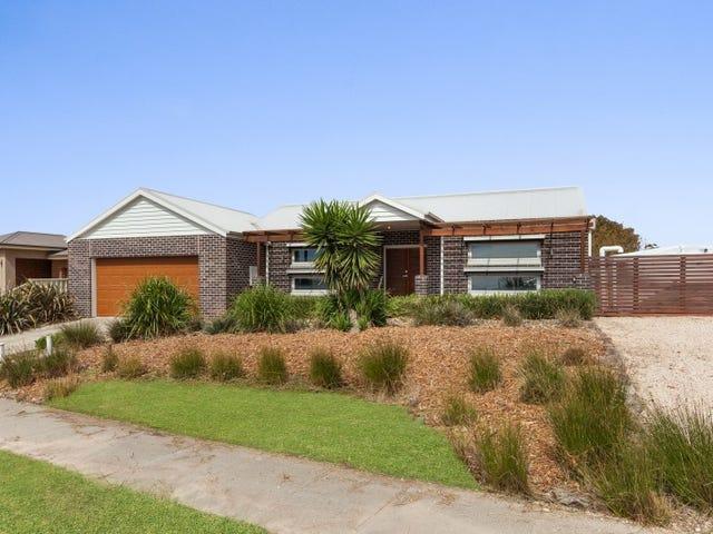 48 Cottage Crescent, Kilmore, Vic 3764