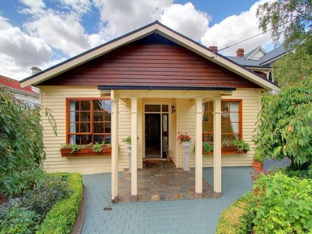 67 High Street, East Launceston, Tas 7250