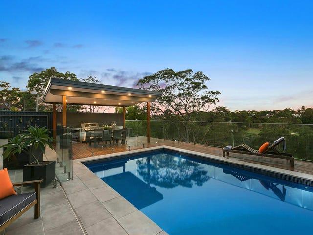 5 Richard Crescent, Bardwell Park, NSW 2207