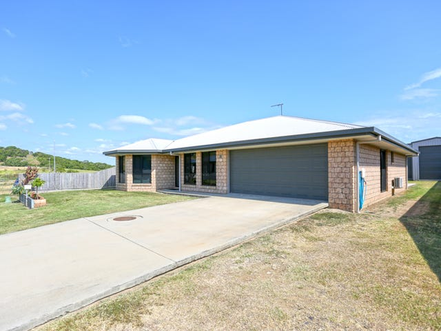 24 Morehead Drive, Rural View, Qld 4740
