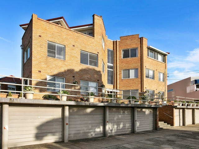 3/22 Neewarra Road, Northbridge, NSW 2063