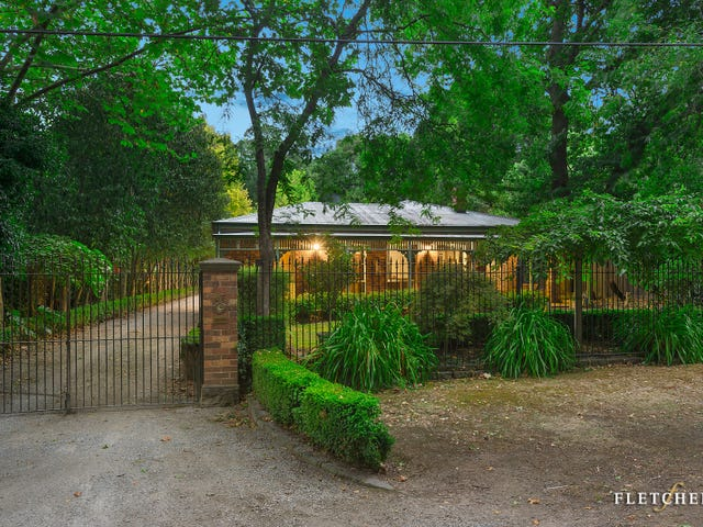 47 View Road, The Patch, Vic 3792