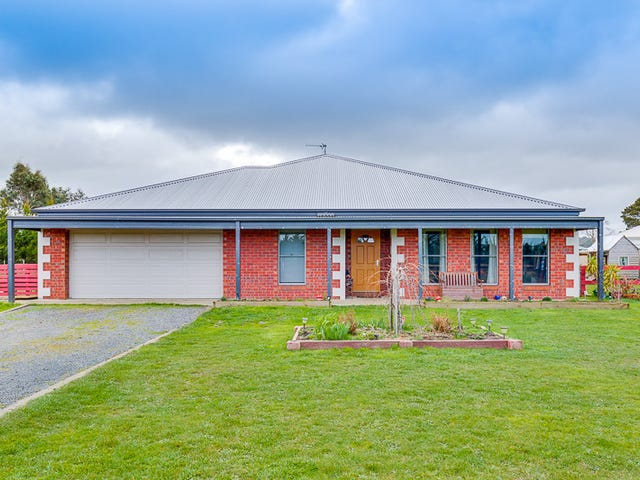 10 Gingella Court, Ballan, Vic 3342